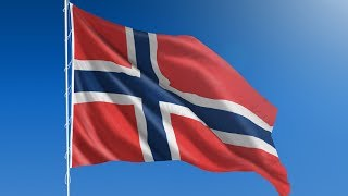 Norway A Progressive Paradise?