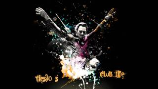 Virtual Vault - Think About The Way (Tiesto's Club Life 177)