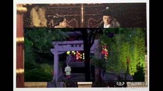 OST -  The Imperial Doctress 遗忘之前