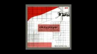 """K.O. Player"" Aceyalone / Madlib"