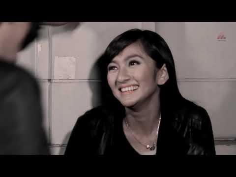 Dadali   mendua  official music video