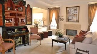 #For Sale #Seven Hills #Las Vegas #702-883-6932