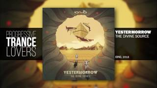 Yestermorrow & Audiotec - Stellar Species