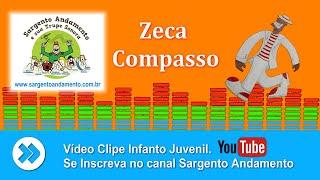 Zeca Compasso