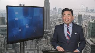 """【今日点击】揭秘:习近平""""7""""的定数"""