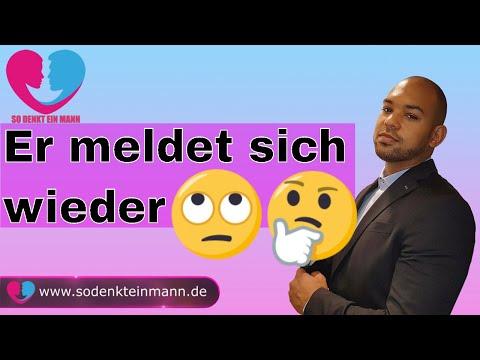 Singletreffen bad oeynhausen