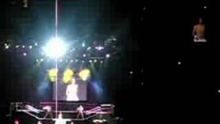 Ciara Singin 1 2 Step
