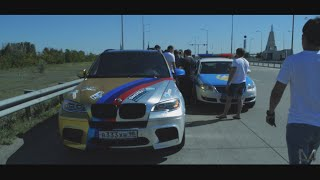 Smotra Run 2014 Сибирь - Эрик Давидыч в Астане [2/