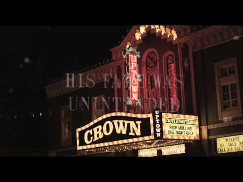 Ragamuffin DVD movie- trailer