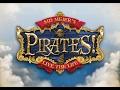 El Shoren Juega: Sid Meier 39 s Pirates Ep 1 pase A Las