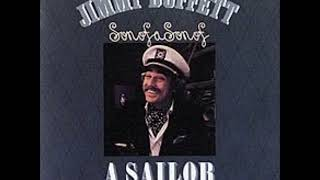 Jimmy Buffett   Coast of Marseilles with Lyrics in Description