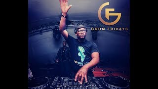 #GqomFridays Mix Vol.53 (Mixed By DiloXclusiv)