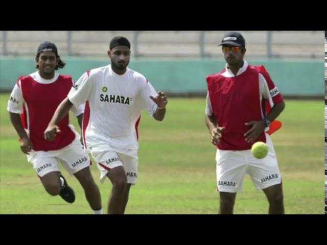 देखें..पूर्व कप्तान महेंद्र सिंह धोनी द्वारा इंस्टाग्राम पर शेयर किया गया वीडियो…!