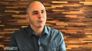 HypeLife Brands - Video - 3