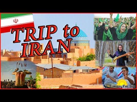 Trip to IRAN. Hitchhiking, Hospitality, Statutes & Traditions, Visa, Food, Internet etc.