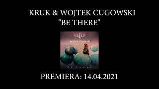 Kruk & Wojtek Cugowski Rat Race