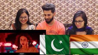 Marjaavaan Haiya Ho Pakistani Reaction