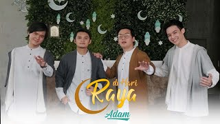 Download lagu Di Hari Raya Adam Mp3