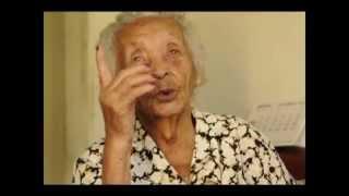 Conheça histórias de idosos independentes que moram sozinhos