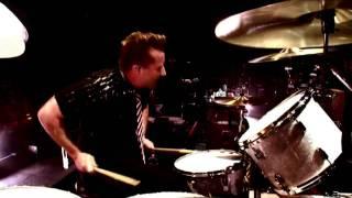 Green Day @ Japan (HD) - 21st Century Breakdown (Awesome As F**k)