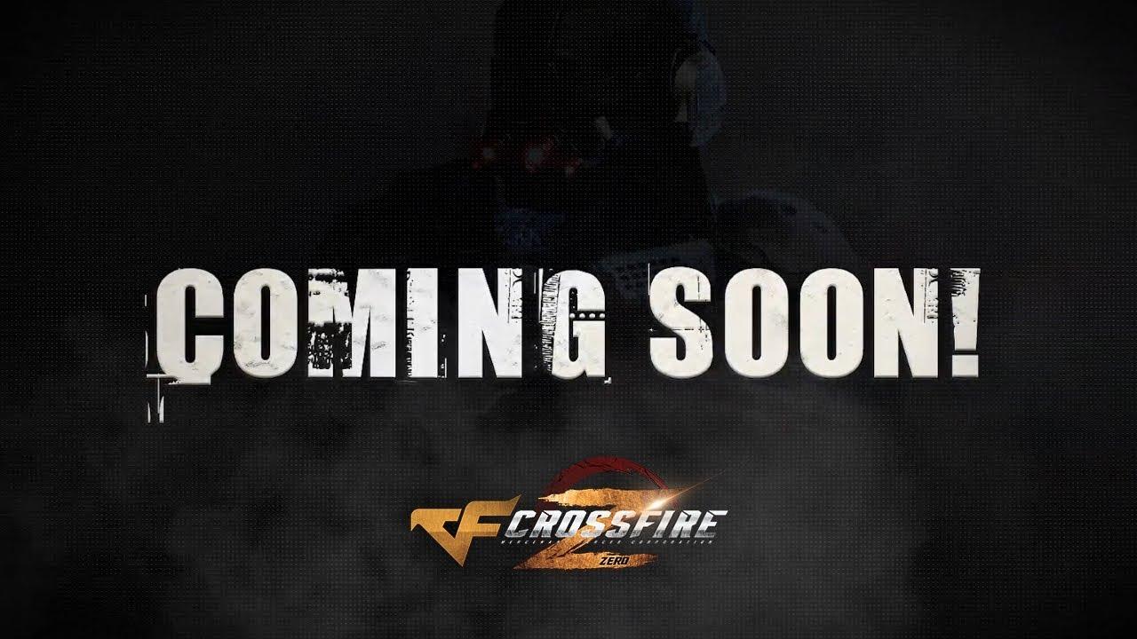 CrossFire ZERO e' il nuovo Battle Royale della Smilegate al debutto in Asia