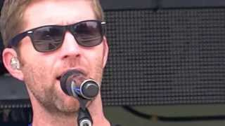 Josh Turner/Everything Is Fine,Silver Springs