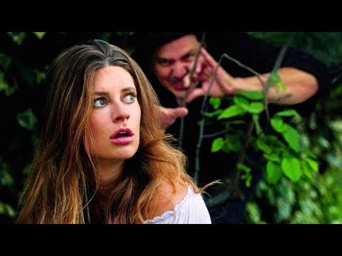 Movie Night | Hannah Stocking
