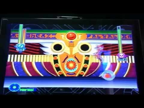 #12 【闘うことに意味はあるのか...】 ロックマンx5 ver.X 実況プレイ
