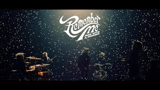 mqdefault - MAN WITH A MISSION 『Remember Me』