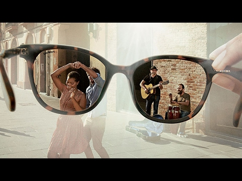 Чем отличаются очки Polaroid от обычных солнцезащитных очков?