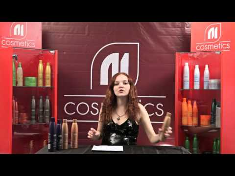 Jak działa na włosy łopian