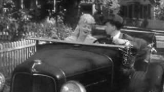 Trailer of The Miracle of Morgan's Creek (1944)