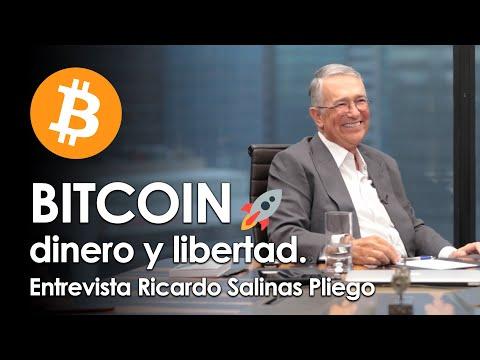 Bitcoin komandų eilutė