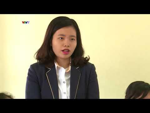VTV7 | Trên đường đổi mới | Số 10: Trao quyền tự chủ cho trường phổ thông công lập