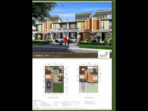 Video 0878 8293 1155 (XL), Cara Kredit Rumah Dengan Bpjs, Cara Kredit Rumah Di Bank Bni