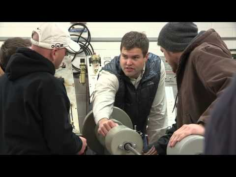 mp4 Industrial Engineering Training Programs, download Industrial Engineering Training Programs video klip Industrial Engineering Training Programs