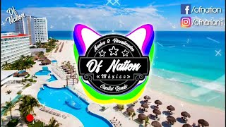 Dayvi - Baila conmigo ft Víctor Cárdenas & Kelly Ruiz (AfroHouse/Circuit Original Mix)