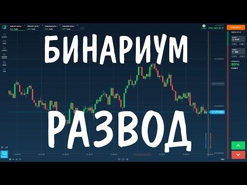 Купить биткоин за google pay