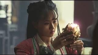 Phong Ma Kỷ - Phim phiêu lưu cực hay và hấp dẫn