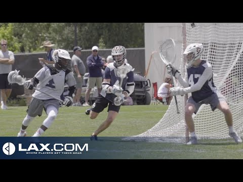 thumbnail for 3d Lacrosse Colorado Showcase