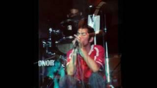 Rivermaya - Sumigaw, Umawit Ka