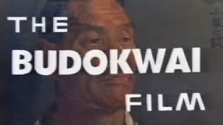 1949 The Budokwai Jiu Jitsu Film