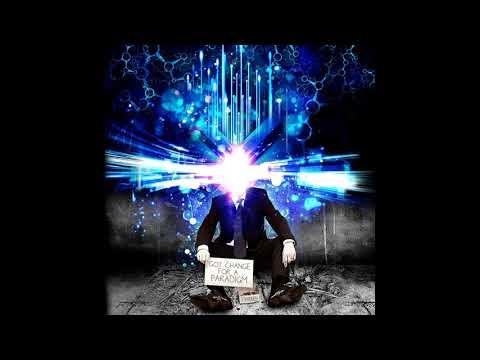DJ ( 2020 ) Trancentral Mix (Progressive Psytrance/Psychedelic
