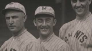 Frankie Frischs Vets Committee Selections Helped Define & Damage The Hall Of Fame