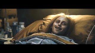 Убежище дьявола - русский трейлер \ фильмы 2018 \ ужасы