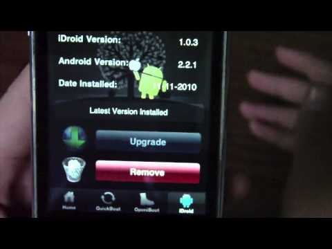 Blackberry curve 9220 apps free download whatsapp