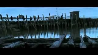 L'Isola-Ostrov 2006 (Sottotitoli italiani).