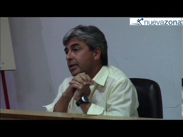 Oficialismo y oposición se cruzaron por el número de empleados y supuestos ñoquis del municipio