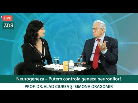 parazitoza cerebrala)