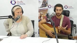Al Habama #5 – Yechiel Choukroun